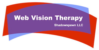 Web Vision Therapy